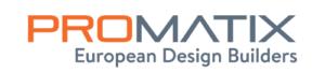 http://promatix-logo
